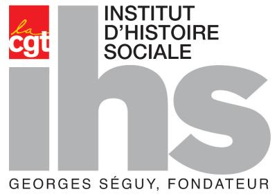 Institut CGT d'histoire sociale