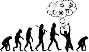 LMPT, Les Amis du temple, Daech. Le retour du religieux (régressif) au XXIe siècle