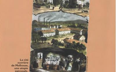 Cahier 132 – Décembre 2014