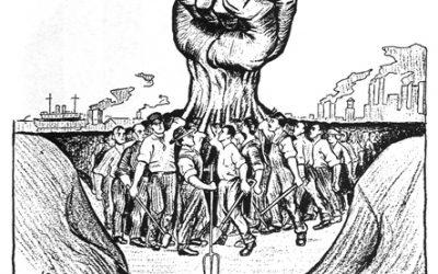 L'articulation entre démocratie ouvrière et syndicale