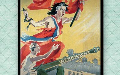 La CGT du Front populaire à la Libération