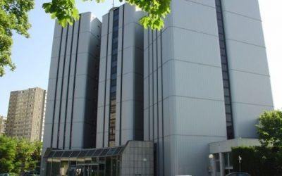 Les fonds CGT consultables aux Archives départementales de la Seine-Saint-Denis