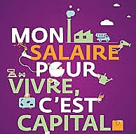 Le salaire minimum