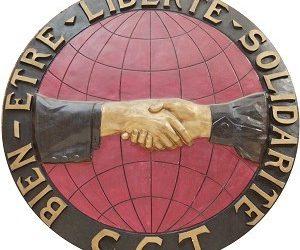La CGT en question(s). Regards croisés sur 125 années d'un syndicalisme de transformation sociale