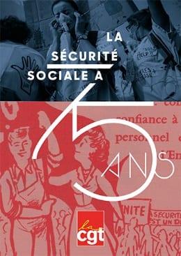 L'Etat contre les syndicalistes ? Retour sur plus de 130 ans de répression antisyndicale