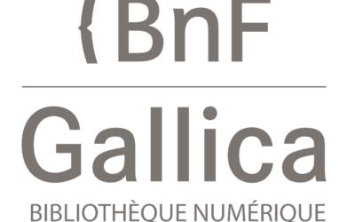 La presse CGT dans Gallica